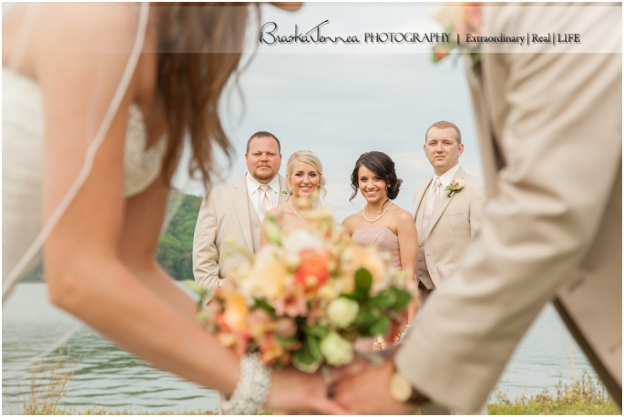 Cristy +Dustin - Whitestone Inn Wedding - BraskaJennea Photography_0072.jpg