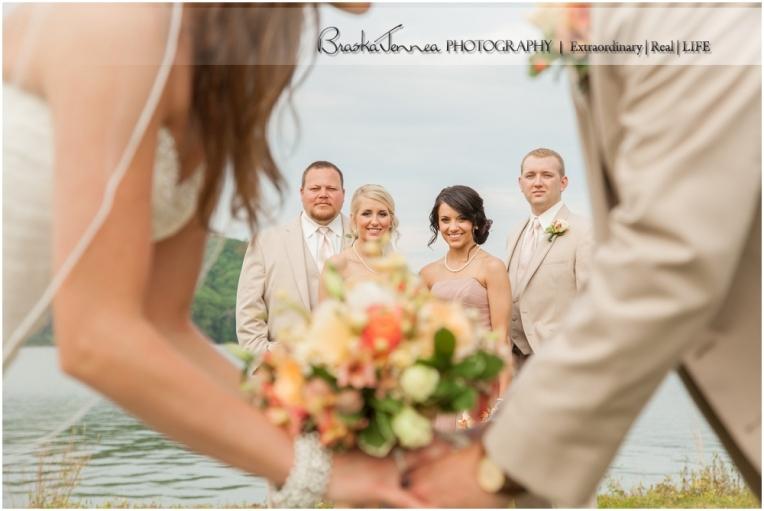 Cristy +Dustin - Whitestone Inn Wedding - BraskaJennea Photography_0072.jpg