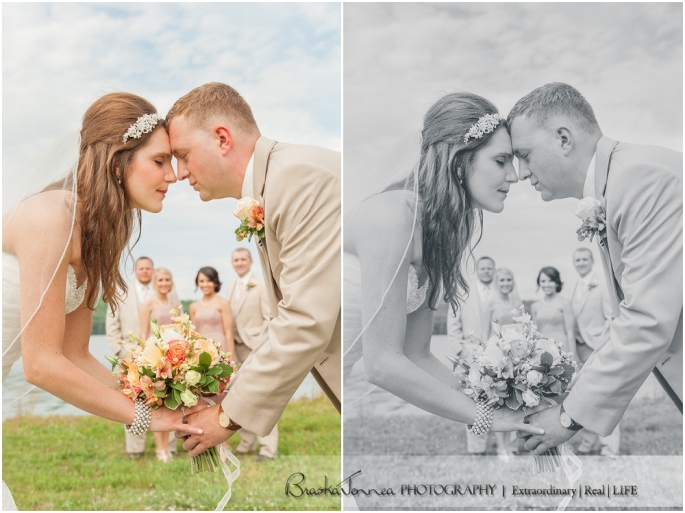 Cristy +Dustin - Whitestone Inn Wedding - BraskaJennea Photography_0073.jpg