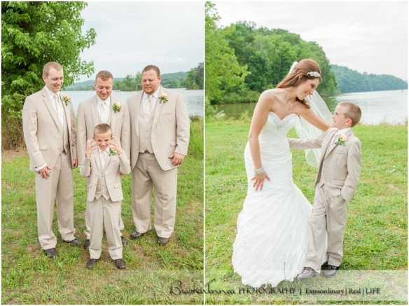 Cristy +Dustin - Whitestone Inn Wedding - BraskaJennea Photography_0074.jpg