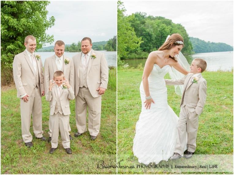 Cristy +Dustin - Whitestone Inn Wedding - BraskaJennea Photography_0074.jpg