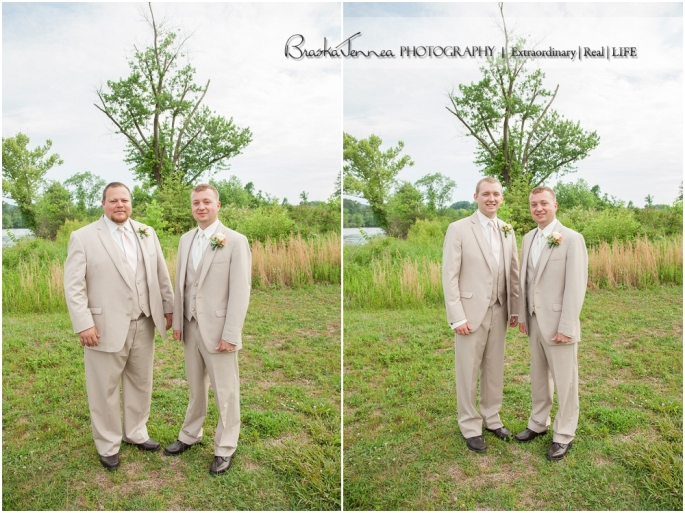 Cristy +Dustin - Whitestone Inn Wedding - BraskaJennea Photography_0075.jpg