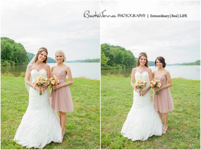 Cristy +Dustin - Whitestone Inn Wedding - BraskaJennea Photography_0076.jpg