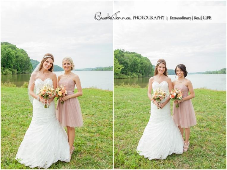 Cristy +Dustin - Whitestone Inn Wedding - BraskaJennea Photography_0076.jpg