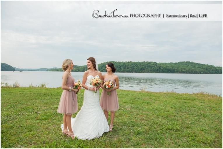 Cristy +Dustin - Whitestone Inn Wedding - BraskaJennea Photography_0077.jpg