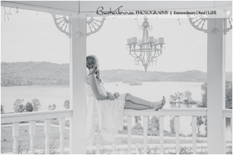 Cristy +Dustin - Whitestone Inn Wedding - BraskaJennea Photography_0078.jpg