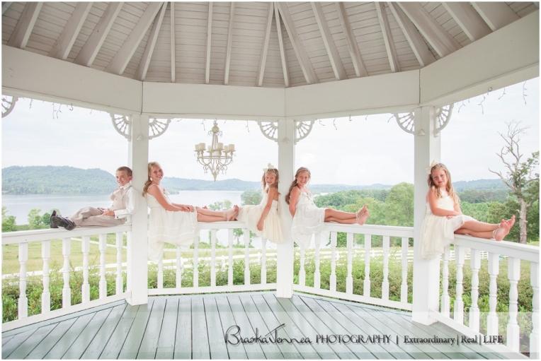 Cristy +Dustin - Whitestone Inn Wedding - BraskaJennea Photography_0079.jpg
