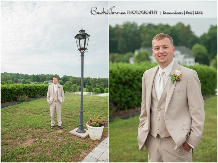 Cristy +Dustin - Whitestone Inn Wedding - BraskaJennea Photography_0080.jpg
