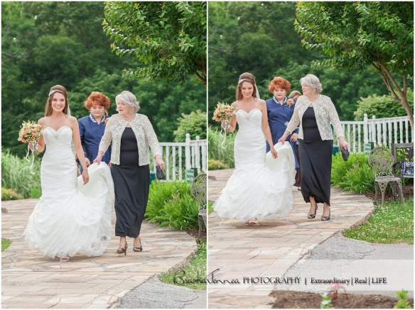 Cristy +Dustin - Whitestone Inn Wedding - BraskaJennea Photography_0081.jpg