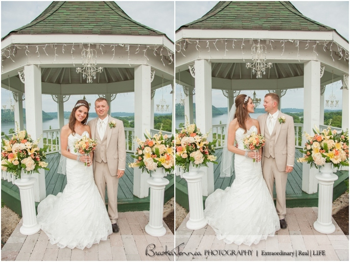 Cristy +Dustin - Whitestone Inn Wedding - BraskaJennea Photography_0082.jpg