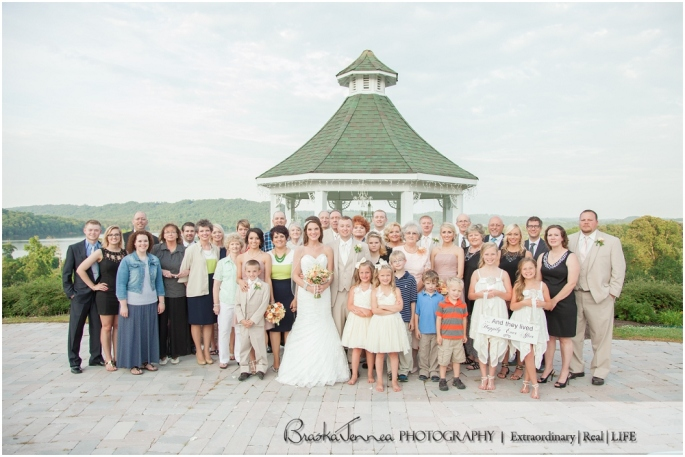 Cristy +Dustin - Whitestone Inn Wedding - BraskaJennea Photography_0083.jpg