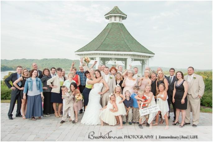 Cristy +Dustin - Whitestone Inn Wedding - BraskaJennea Photography_0084.jpg