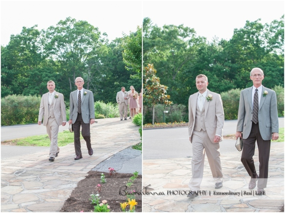 Cristy +Dustin - Whitestone Inn Wedding - BraskaJennea Photography_0085.jpg