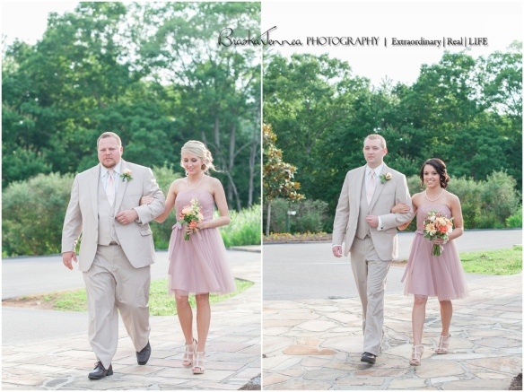 Cristy +Dustin - Whitestone Inn Wedding - BraskaJennea Photography_0086.jpg