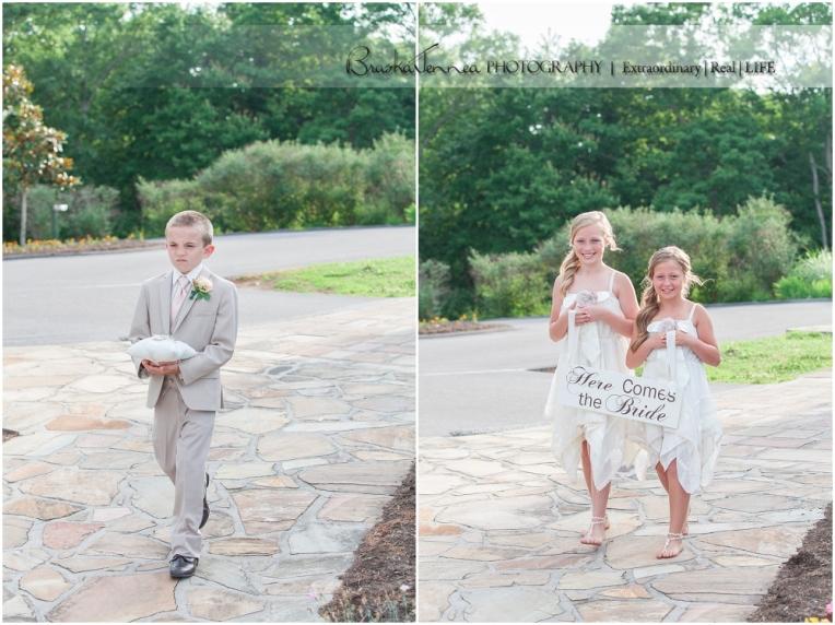 Cristy +Dustin - Whitestone Inn Wedding - BraskaJennea Photography_0087.jpg