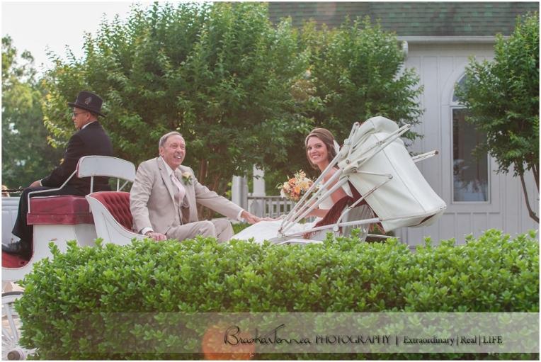Cristy +Dustin - Whitestone Inn Wedding - BraskaJennea Photography_0089.jpg