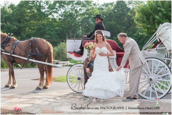 Cristy +Dustin - Whitestone Inn Wedding - BraskaJennea Photography_0090.jpg