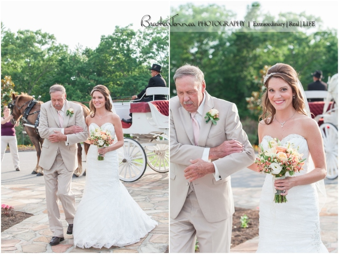 Cristy +Dustin - Whitestone Inn Wedding - BraskaJennea Photography_0091.jpg