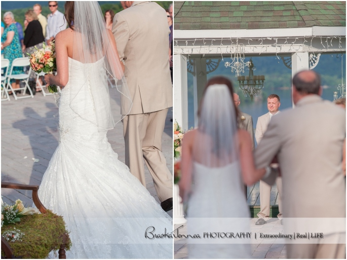 Cristy +Dustin - Whitestone Inn Wedding - BraskaJennea Photography_0092.jpg