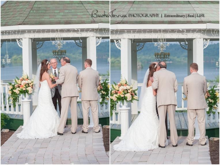 Cristy +Dustin - Whitestone Inn Wedding - BraskaJennea Photography_0093.jpg