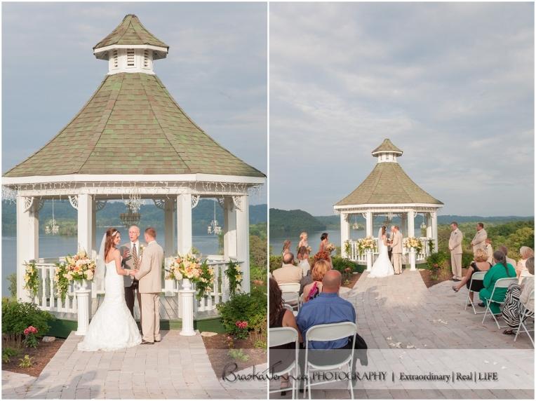 Cristy +Dustin - Whitestone Inn Wedding - BraskaJennea Photography_0094.jpg