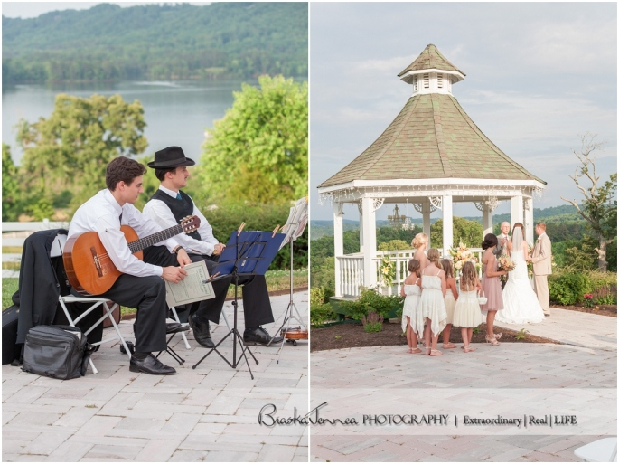 Cristy +Dustin - Whitestone Inn Wedding - BraskaJennea Photography_0096.jpg