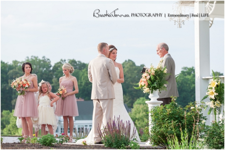 Cristy +Dustin - Whitestone Inn Wedding - BraskaJennea Photography_0097.jpg