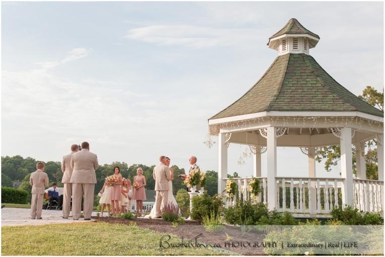 Cristy +Dustin - Whitestone Inn Wedding - BraskaJennea Photography_0098.jpg