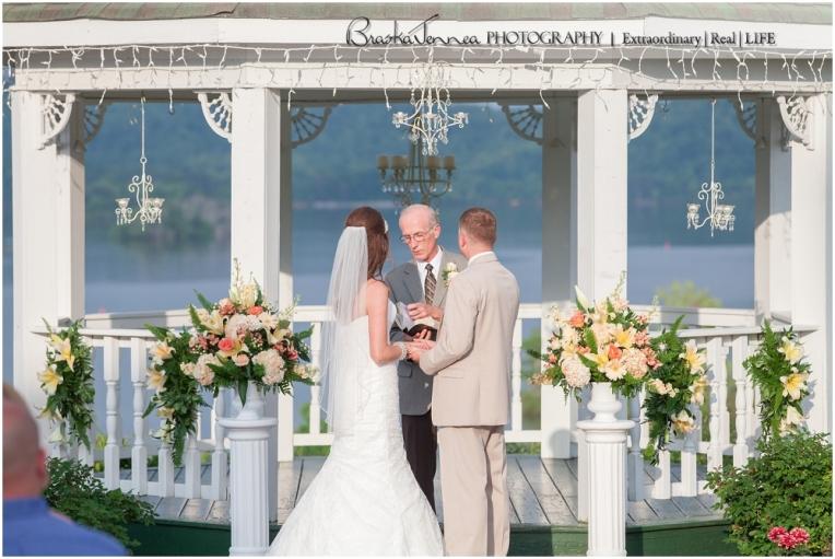 Cristy +Dustin - Whitestone Inn Wedding - BraskaJennea Photography_0099.jpg