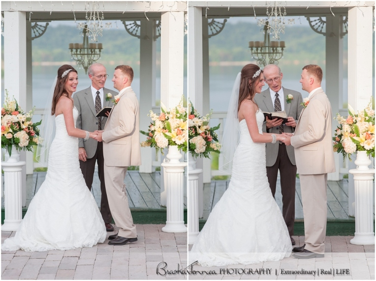 Cristy +Dustin - Whitestone Inn Wedding - BraskaJennea Photography_0101.jpg