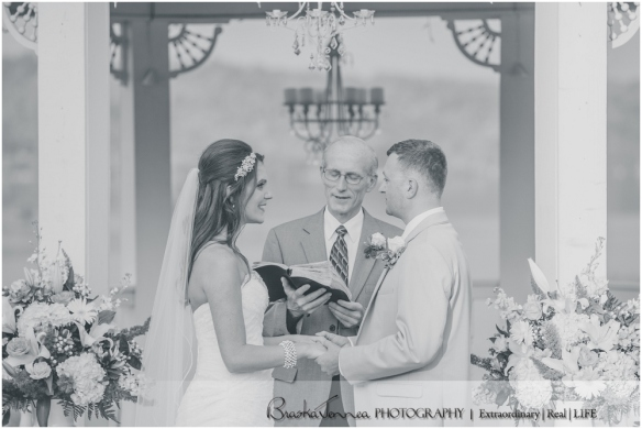 Cristy +Dustin - Whitestone Inn Wedding - BraskaJennea Photography_0102.jpg