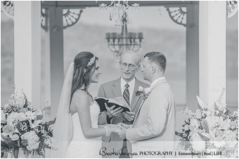 Cristy +Dustin - Whitestone Inn Wedding - BraskaJennea Photography_0102.jpg