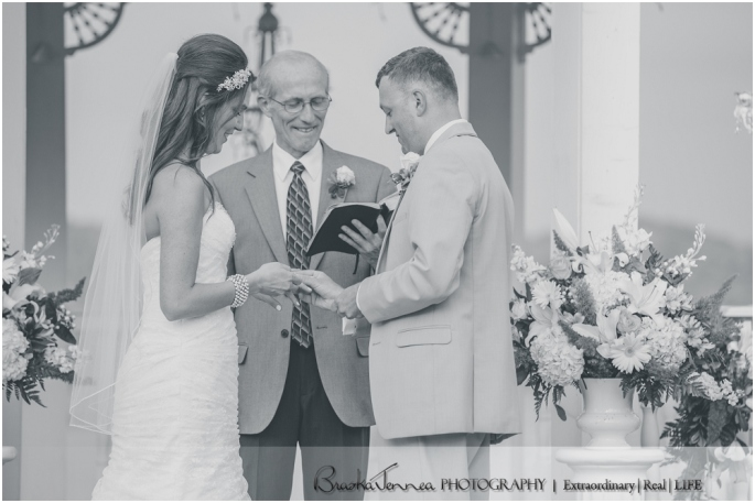 Cristy +Dustin - Whitestone Inn Wedding - BraskaJennea Photography_0103.jpg