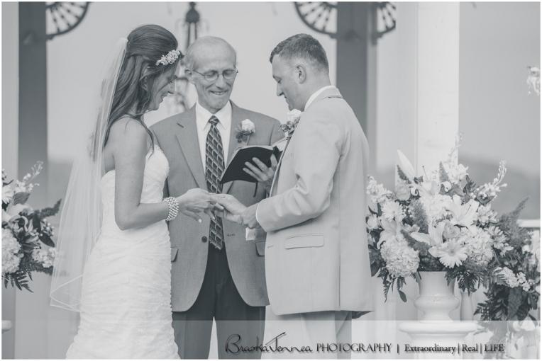 Cristy +Dustin - Whitestone Inn Wedding - BraskaJennea Photography_0103.jpg