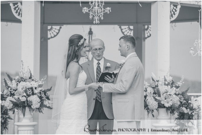 Cristy +Dustin - Whitestone Inn Wedding - BraskaJennea Photography_0104.jpg