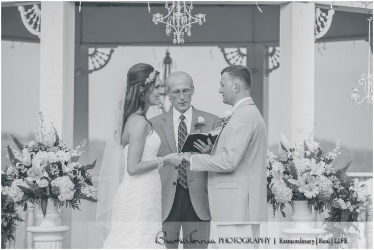 Cristy +Dustin - Whitestone Inn Wedding - BraskaJennea Photography_0104.jpg