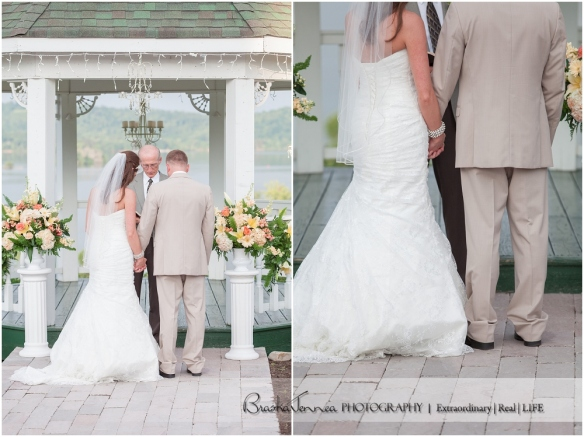 Cristy +Dustin - Whitestone Inn Wedding - BraskaJennea Photography_0105.jpg