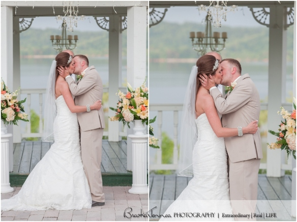 Cristy +Dustin - Whitestone Inn Wedding - BraskaJennea Photography_0106.jpg