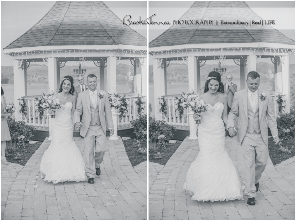 Cristy +Dustin - Whitestone Inn Wedding - BraskaJennea Photography_0107.jpg