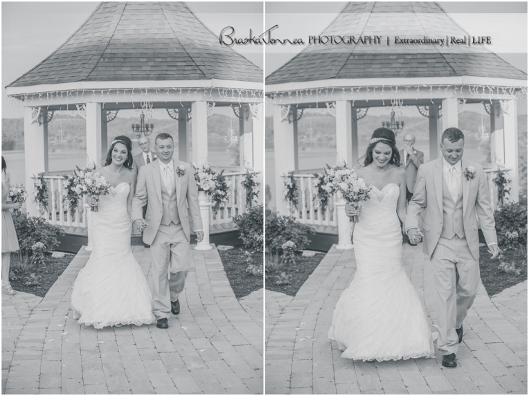 Cristy +Dustin - Whitestone Inn Wedding - BraskaJennea Photography_0107.jpg