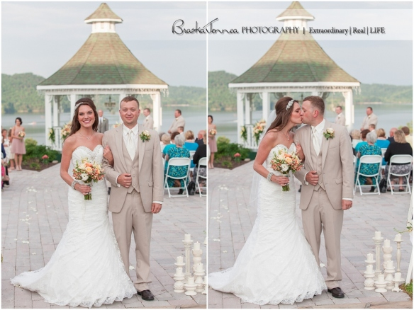 Cristy +Dustin - Whitestone Inn Wedding - BraskaJennea Photography_0108.jpg