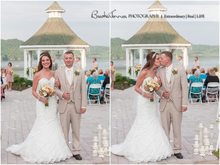 Cristy +Dustin - Whitestone Inn Wedding - BraskaJennea Photography_0108.jpg