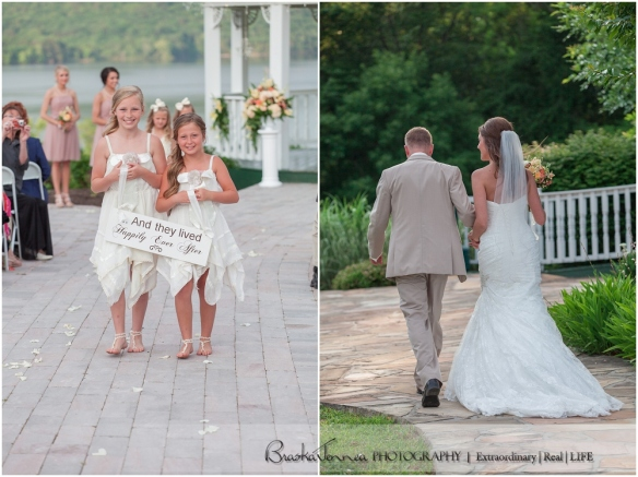 Cristy +Dustin - Whitestone Inn Wedding - BraskaJennea Photography_0109.jpg