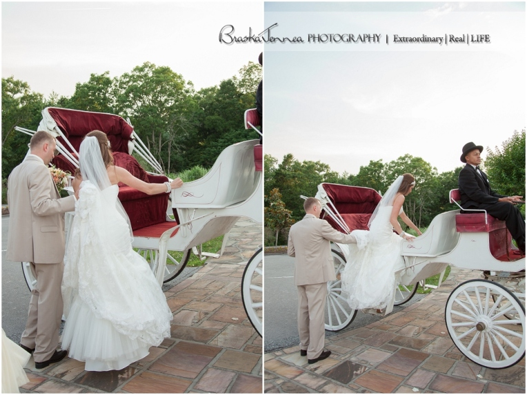 Cristy +Dustin - Whitestone Inn Wedding - BraskaJennea Photography_0110.jpg