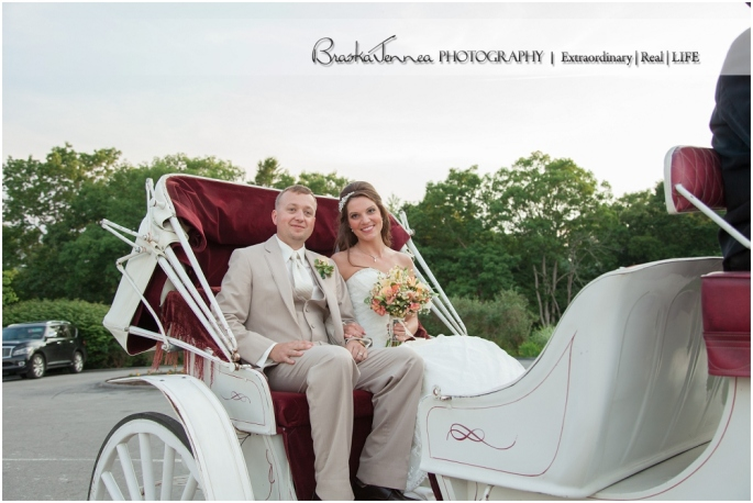 Cristy +Dustin - Whitestone Inn Wedding - BraskaJennea Photography_0111.jpg