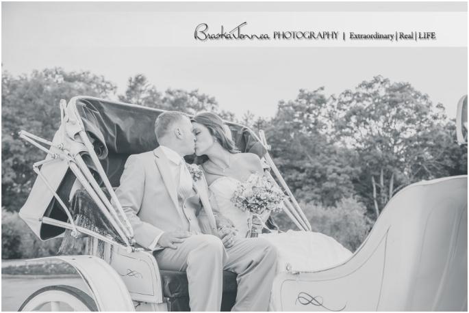 Cristy +Dustin - Whitestone Inn Wedding - BraskaJennea Photography_0112.jpg