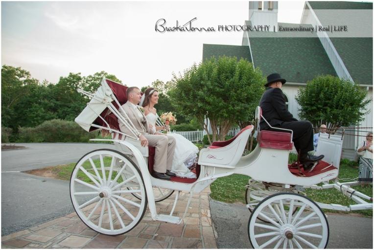 Cristy +Dustin - Whitestone Inn Wedding - BraskaJennea Photography_0113.jpg