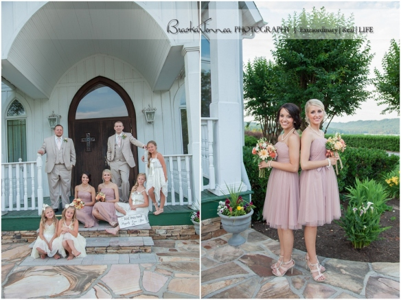 Cristy +Dustin - Whitestone Inn Wedding - BraskaJennea Photography_0114.jpg