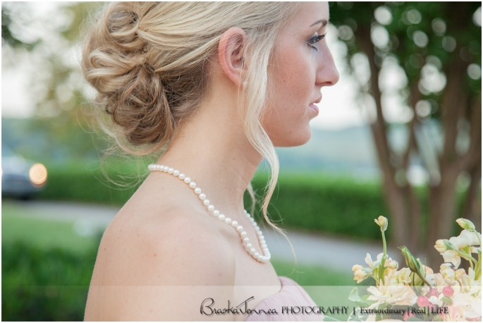 Cristy +Dustin - Whitestone Inn Wedding - BraskaJennea Photography_0115.jpg
