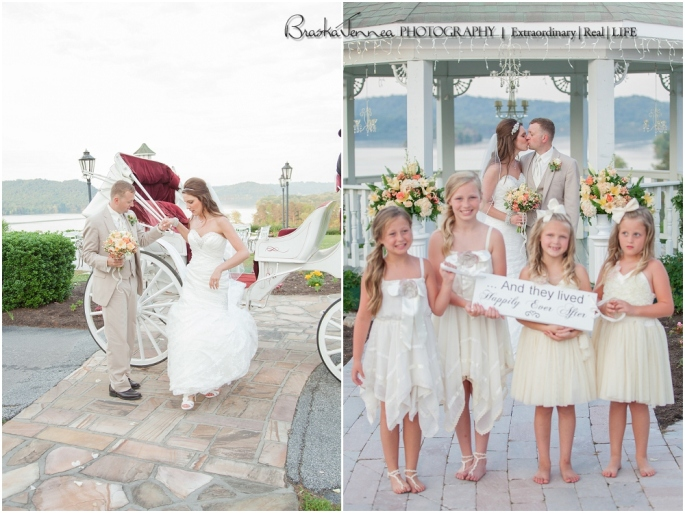 Cristy +Dustin - Whitestone Inn Wedding - BraskaJennea Photography_0117.jpg